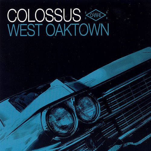 Play & Download West Oaktown by Colossus | Napster