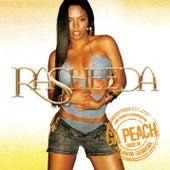 Play & Download Georgia Peach by Rasheeda | Napster
