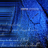 Play & Download Simplicity by Cosma | Napster