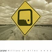 Play & Download Millions Of Miles Away by Oforia | Napster