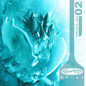 Play & Download Relax: Module 2 by Various Artists | Napster