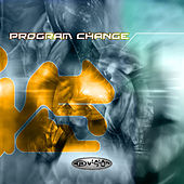 Program Change by Various Artists