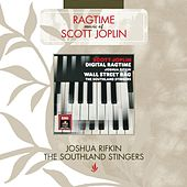 Play & Download Music Of Scott Joplin by Scott Joplin | Napster