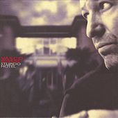 Play & Download Stupido Hotel by Vasco Rossi | Napster