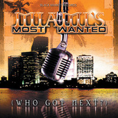Play & Download Who Got Next? by Various Artists | Napster