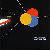 North Pole by The Primary 5