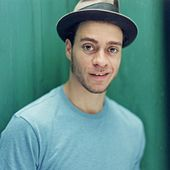 Play & Download Keep It Loose, Keep It Tight by Amos Lee | Napster
