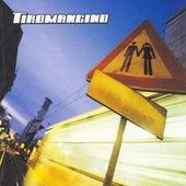Play & Download La Descrizione Di Un Attimo by Tiromancino | Napster