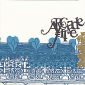 Play & Download Arcade Fire by Arcade Fire | Napster