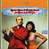 Play & Download A Mann And A Woman by Herbie Mann | Napster