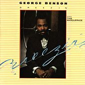 Play & Download Breezin' by George Benson | Napster