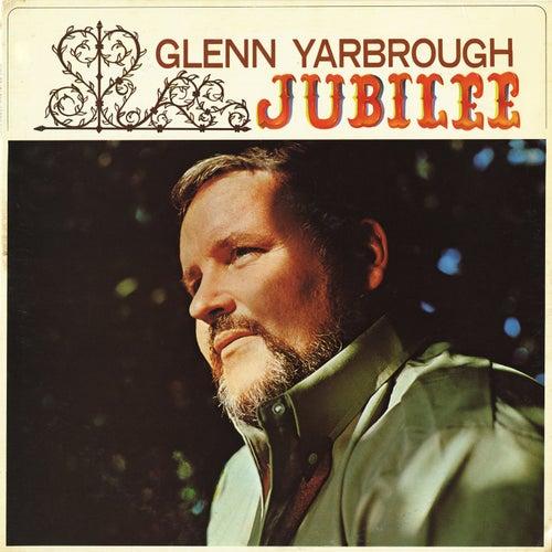Jubilee by Glenn Yarbrough