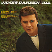 All by James Darren