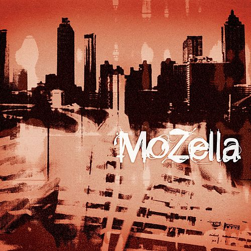 Play & Download Mozella by Mozella | Napster