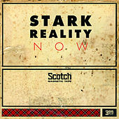 Now by Stark Reality