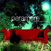 Play & Download All We Know Is Falling by Paramore | Napster