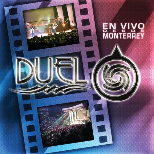 Play & Download En Vivo Desde Monterrey by Duelo | Napster