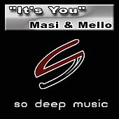 It's You by Dean Masi