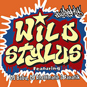 Play & Download Wild Stylus by DJ Babu | Napster
