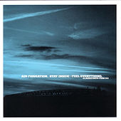 Stay Inside / Feel Everything by Air Formation