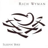 Sleepin' Bird by Rich Wyman