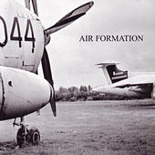 Air Formation by Air Formation
