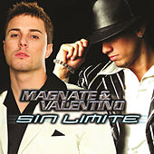Play & Download Sin Límite by Magnate & Valentino | Napster