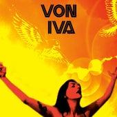 Play & Download Von Iva by Von Iva | Napster