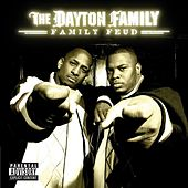 Play & Download Family Feud by Dayton Family | Napster