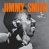 Play & Download Rvg/at The Organ Volume 3 by Jimmy Smith | Napster
