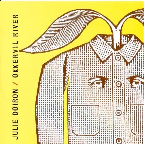 Julie Doiron / Okkervil River by Various Artists