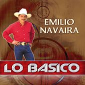 Play & Download Lo Basico by Emilio | Napster
