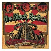 Play & Download Long Story Short by One Block Radius | Napster