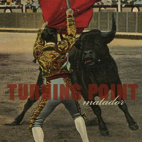 Matador by Turning Point (Jazz)