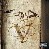 Play & Download Chapter V by Staind | Napster