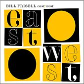 Play & Download East/West by Bill Frisell | Napster