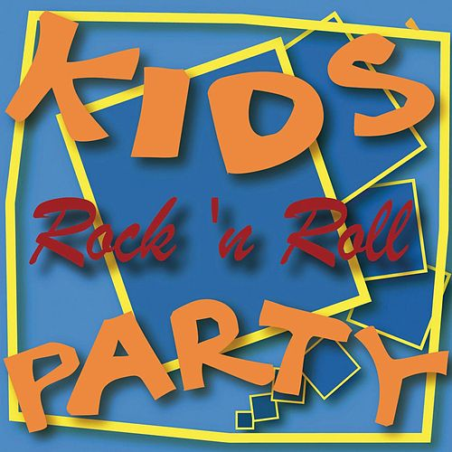 Play & Download Rosenshontz: Kid's Rock N' Roll Party by Rosenshontz: Kid's Rock N' Roll Party | Napster
