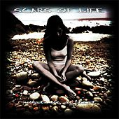 Play & Download What We Reflect by Scars Of Life | Napster