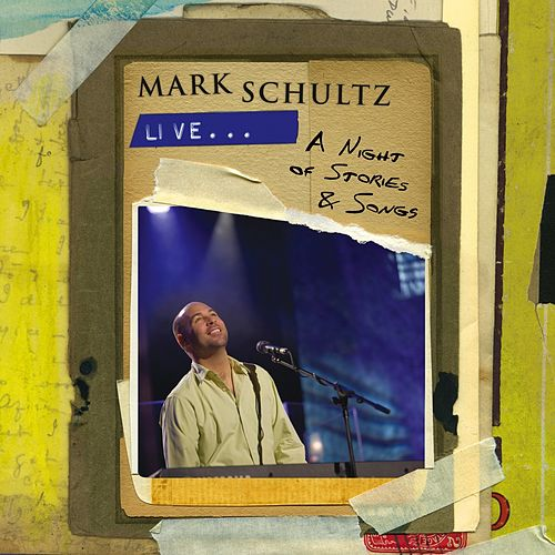 Play & Download I Am by Mark Schultz | Napster