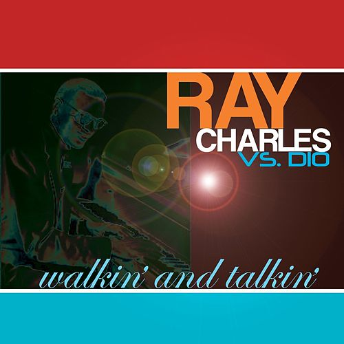 Play & Download Walkin' And Talkin' by Ray Charles | Napster
