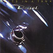 Watts In A Tank by Diesel