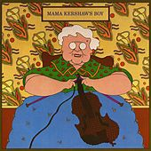 Mama Kershaw's Boy by Doug Kershaw