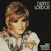 Dusty In London by Dusty Springfield