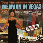 Play & Download Merman In Vegas by Ethel Merman | Napster
