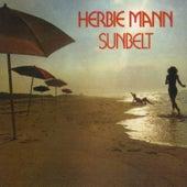 Sunbelt by Herbie Mann