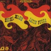 Latin Fever by Herbie Mann