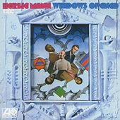 Play & Download Windows Open by Herbie Mann | Napster