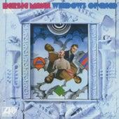 Windows Open by Herbie Mann
