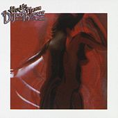 Play & Download Discotheque by Herbie Mann | Napster