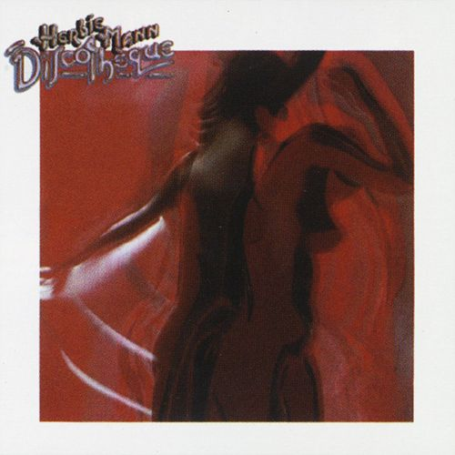 Discotheque by Herbie Mann